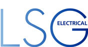 LSG Electrical